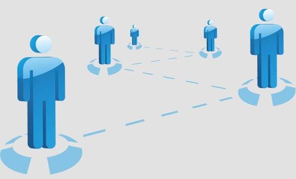 Šta bi mogli biti izazovi profesije kojom se bavim političke i korporativne komunikacije [Arhiva]