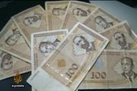 Guverner Kemal Kozarić vjeruje da će štednja građana u BiH do kraja 2015. godine premašiti 10 milijardi KM [Al Jazeera]