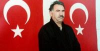 Ocalan se nalazi u turskom zatvoru na otoku Imarali