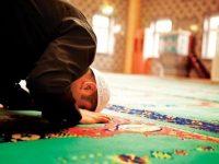 Traganje za vječnošću putem molitve