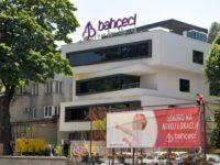 """Otvara se nova klinika """"Bahceci"""": Svim parovima iz Sarajeva besplatan pregled i konsultacije naredne dvije sedmice"""