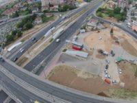Kraj gužvama: Okončana izgradnja Stupske petlje u Sarajevu