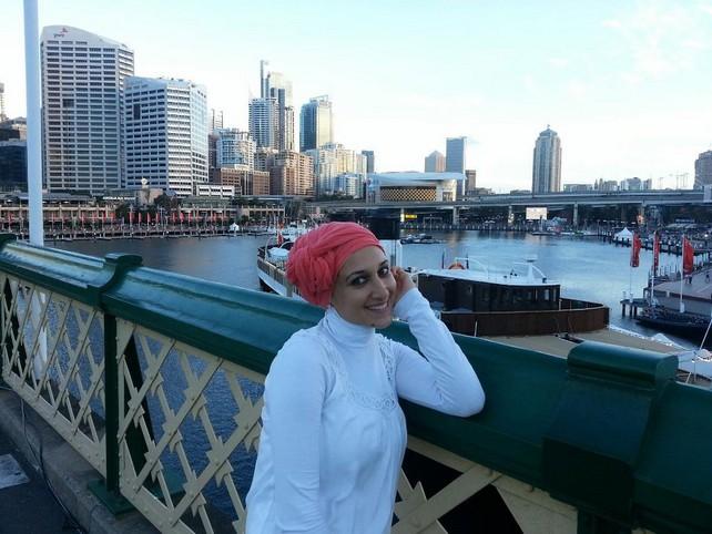 australske stranice za upoznavanje koje rade