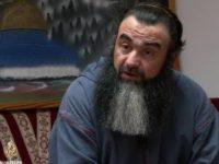 Hadži Mujaga Merhemić