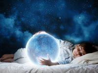Kako se riješiti ružnih snova
