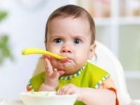 Recept: Bebi ručak za cijelu porodicu