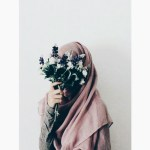 cvjeće zena