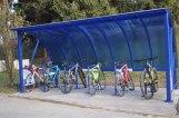 Produzena biciklisticka sezona (6)