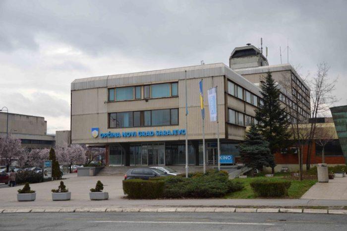 opcina_novi_grad-sarajevo