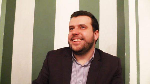 hfz. Ammar Bašić