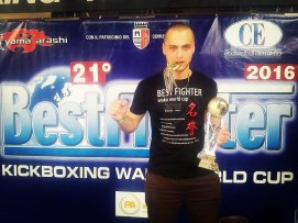 Edin_Vucelj_best_fighter_2016
