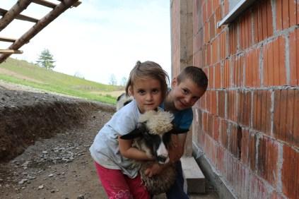 Porodica Lemeš (4)