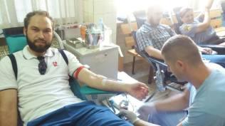 selsebil_darivanje_krvi_1