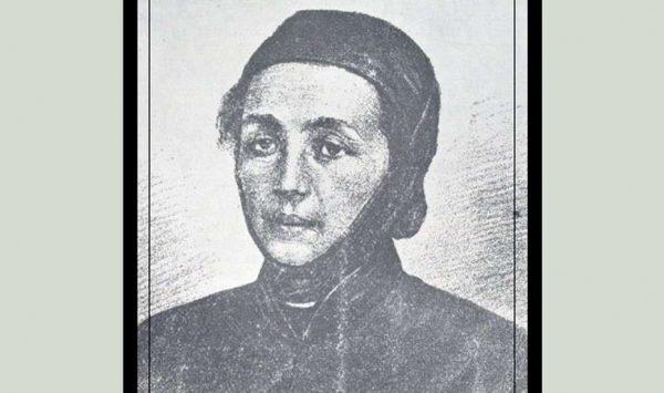 staka-skenderova