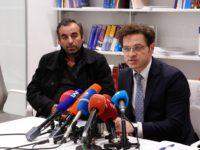 Advokat Nedim Ademović: Sud u Srebrenici je napisao poučnu presudu