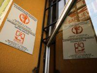 U opsadi Sarajeva najviše stradali civili: Mladić mora odgovarati za ono što je uradio