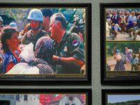 Sarajevski muzeji: Trajni čuvari sjećanja na zločine Ratka Mladića