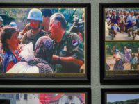 Tako je 1992. govorio Mladić: To je, ljudi, genocid!