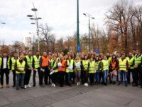 Svjetski dan sjećanja na žrtve saobraćaja: Malo ulaganja spasilo bi mnogo života
