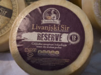 World Cheese Awards: Sir iz Livna dobio čak pet nagrada
