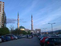 Hutba: Muhammed, sallallahu alejhi ve sellem – milost svjetovima