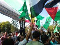 Međunarodni dan solidarnosti sa narodom Palestine