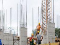 Bh. građevinske firme grade od Etiopije do Islanda