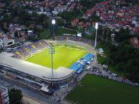 Sarajevski derbi: U Dolini ćupova Željezničar dočekuje Sarajevo