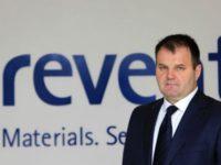 Nova investicija Preventa i novih 200 radnih mjesta