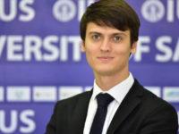 Ismail Ćidić za Akos.ba: Afirmišimo vrijednosti naše domovine