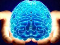 Ovo je najbolji način da 'očistite' mozak od toksina