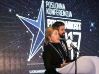 Pouzdanost 2017: U Sarajevu zasjale Bonitetne zvijezde