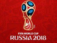 """Maroko ide na Mundijal prvi put nakon 1998., """"kartu"""" za Rusiju kupio i Tunis"""