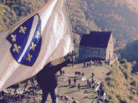 Ima Bosne i Bošnjaka u njoj: Bilo ih je prije 25. novembra, a ima ih i poslije 1. marta
