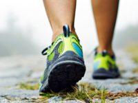 Hodanje – mršavljenje – zdravlje – samo je šetnja dovoljna!