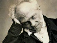 11 svevremenih citata Artura Šopenhauera o stilu i pisanju