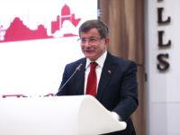 Ahmet Davutoglu: Sarajevo je moj učitelj i jedinstveni ponos Evrope