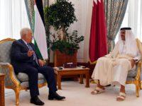 Emir Al Thani: Katar čvrsto podržava Palestinu i status Jerusalema