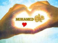 Pogledajte kakva je ljudska veličina bio Muhammed, a.s!