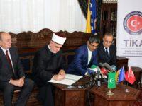 Bošnjaci iz BiH i dijaspore sakupili 500.000 KM za pomoć Rohinja muslimanima