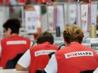 Boxmark će u 2018. zaposliti još 400 radnika u Lukavcu