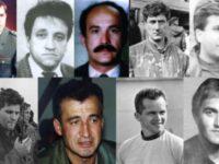 Sarajevo dobija muzej devet heroja Armije RBiH