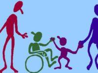 Podrška inkluziji za osobe sa invaliditetom u BiH