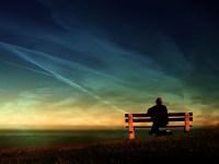 Zbog čega su preziranje smrti i ljubav prema imetku pogrešni?