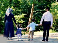 Duhovni život i sreća se postiže u okviru porodice