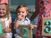 Zašto je treće dijete bilo naša najbolja odluka?