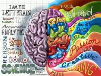 Moć navike: Kako razviti kreativnost