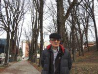 """Udruženje """"Čovjek i prirodni resursi"""": Posječene šume se ne obnavljaju prema potrebnom obimu"""