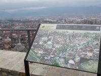 Prizrenska Kaljaja – turistički i historijski biser Kosova