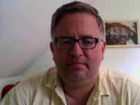 Njemačka: Član desničarske AfD prešao na islam i napustio stranku